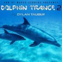 Dolphin Trance 2