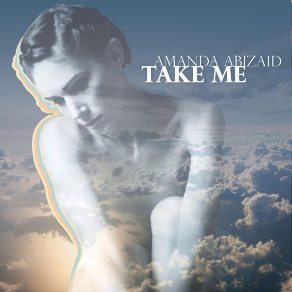 Cover art for Take Me