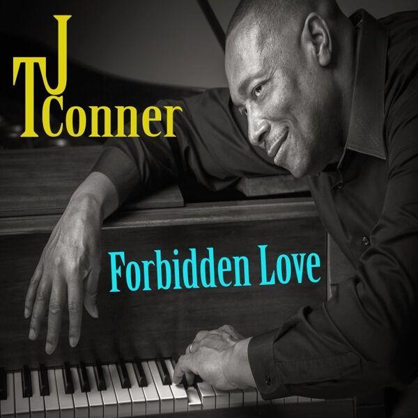 Cover art for Forbidden Love