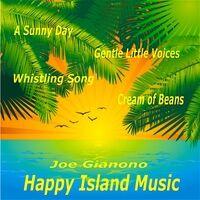 Happy Island Music