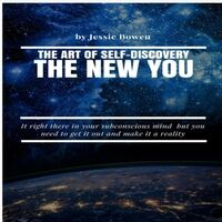 The New You Self-Discovery System