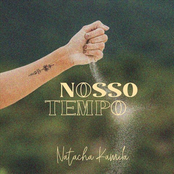 Cover art for Nosso Tempo