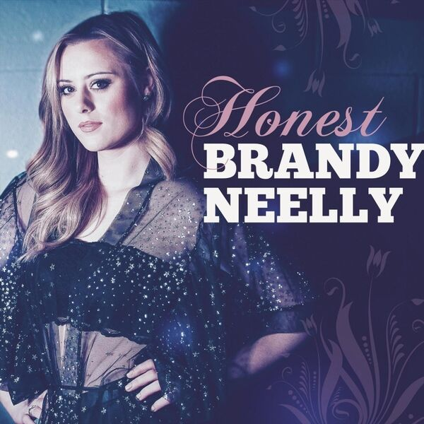 Cover art for Honest
