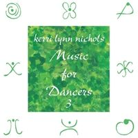 Music for Dancers 3
