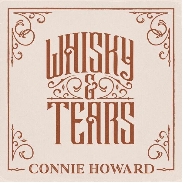 Cover art for Whisky & Tears