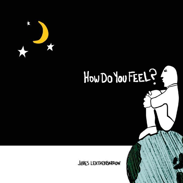 Cover art for How Do You Feel?