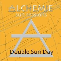 Double Sun Day (Sun Sessions)