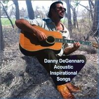 Acoustic Inspirational Songs