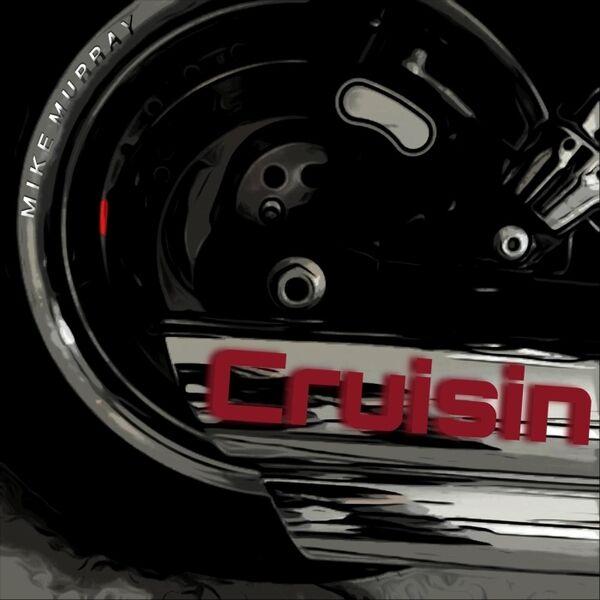 Cover art for Cruisin