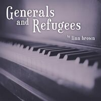 Generals and Refugees