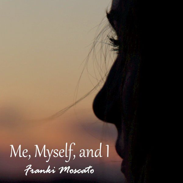 Cover art for Me, Myself, and I