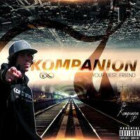 The Kompanion