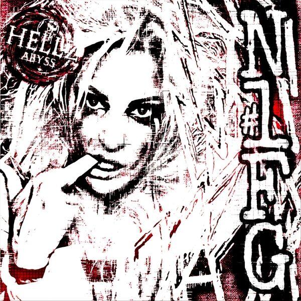 Cover art for N1fg