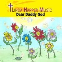 Dear Daddy God
