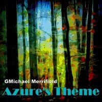 Azure's Theme
