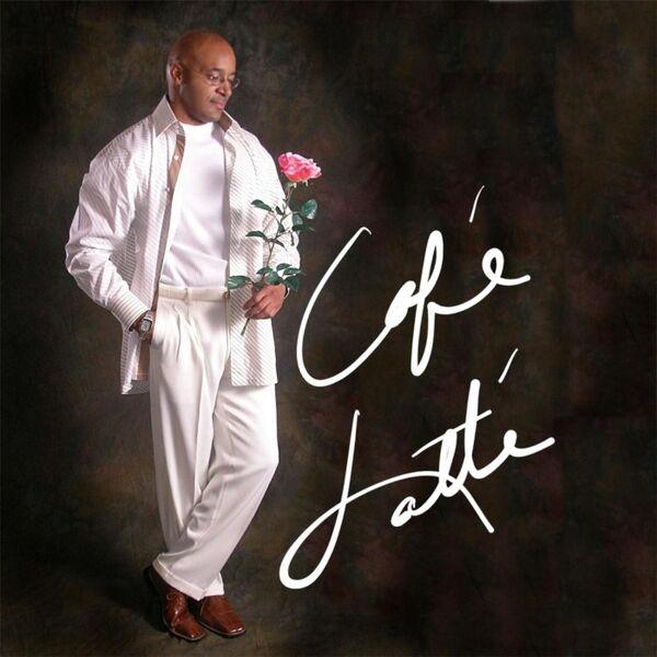 Cover art for Café Latte