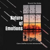 Nature of Emotions