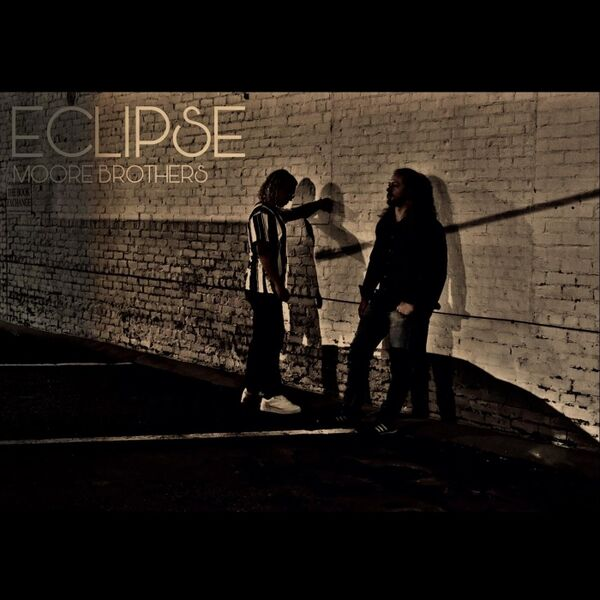 Cover art for Eclipse