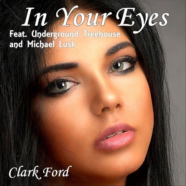Cover art for In Your Eyes