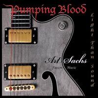 Pumping Blood