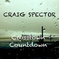 Crosstown Countdown