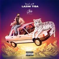 Lazim Tisa
