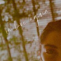 In Love Again (Swing Version)