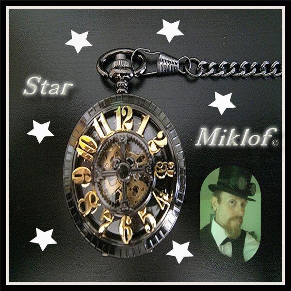 Cover art for Star