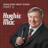 Sings Some Great Songs, Pt. 2