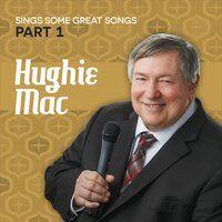 Sings Some Great Songs, Pt. 1