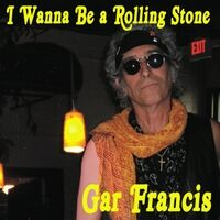 I Wanna Be a Rolling Stone