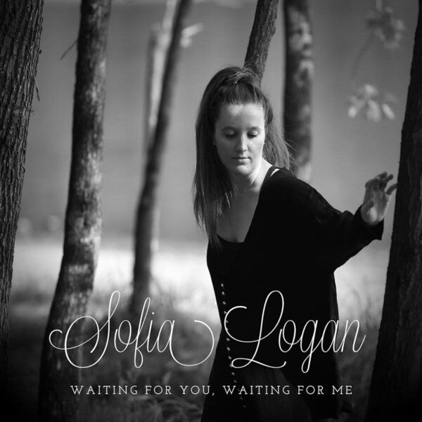Cover art for Waiting for You, Waiting for Me