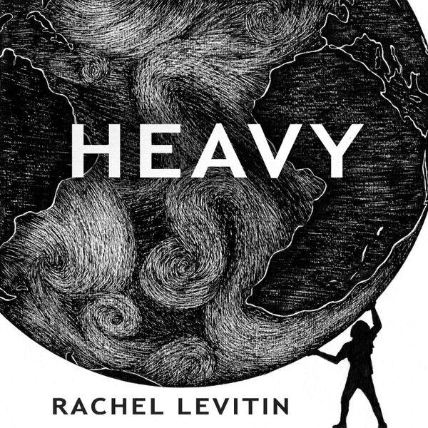 Cover art for Heavy