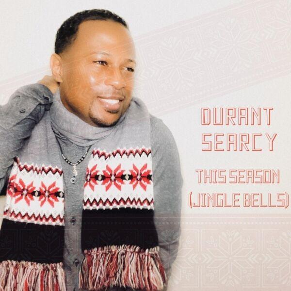 Cover art for This Season (Jingle Bells)