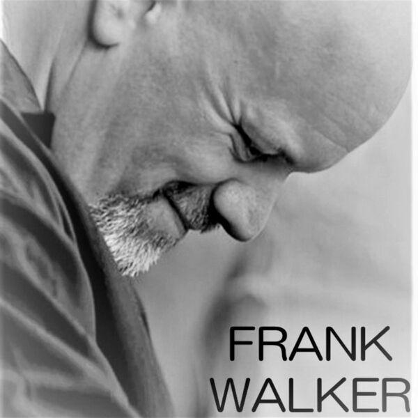 Cover art for Frank Walker