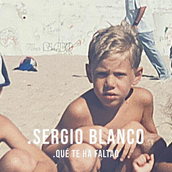 Cover art for Qué Te Ha Faltao