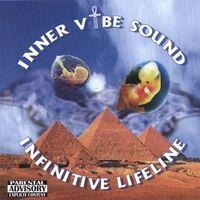 Infinitive Lifeline