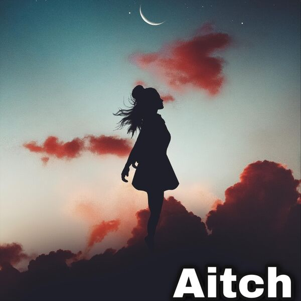 Cover art for Aitch