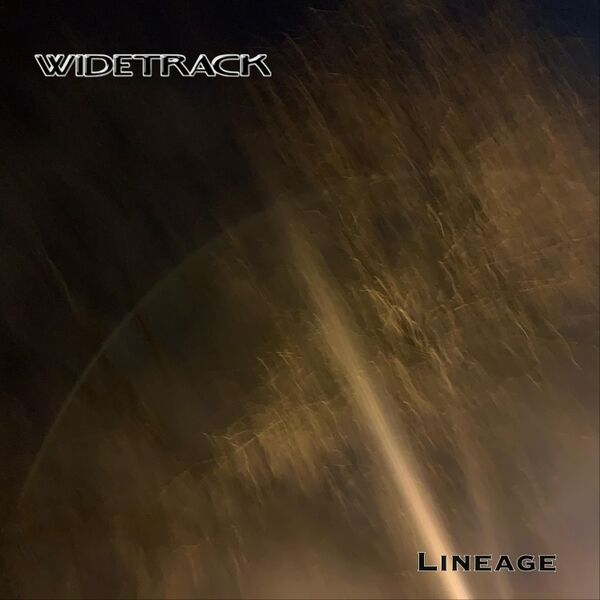 Cover art for Lineage