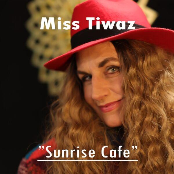 Cover art for Sunrise Cafe