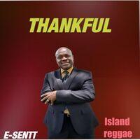 Thankful (Island Reggae)