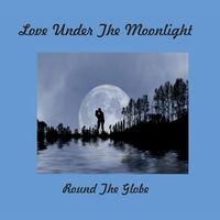 Love Under the Moonlight