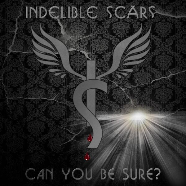 Cover art for Can You Be Sure?