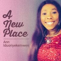 A New Place