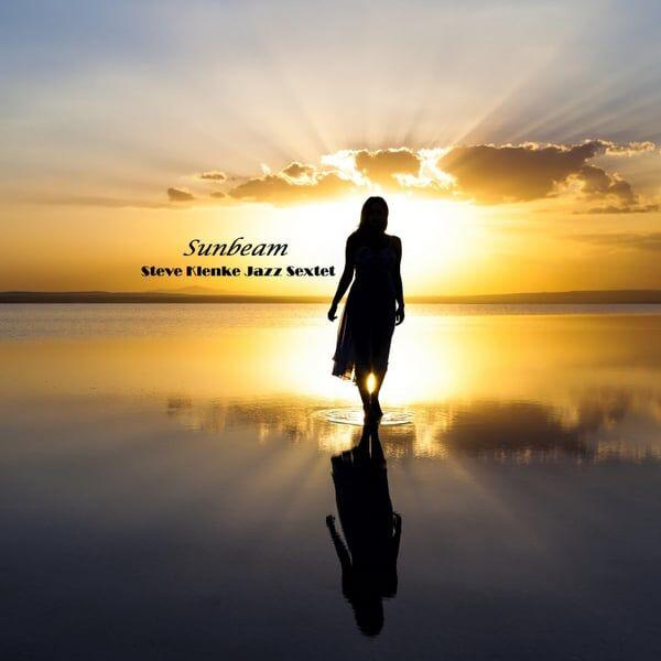 Cover art for Sunbeam