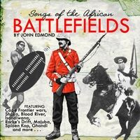 Songs of the African Battlefields