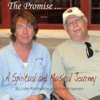 The Promise: A Spiritual and Musical Journey (Live)