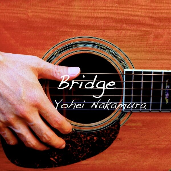 Cover art for Bridge