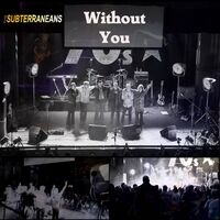 Without You (Live)