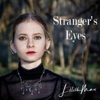 Stranger's Eyes
